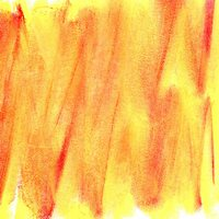 B bullets 7 red yellow stripes aa-img024_cr