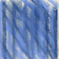 bullet waves 5 blue grey crosslines aa-img029